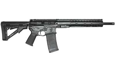 """DRD Cdr15 300 AAC Blackout 16"""""""