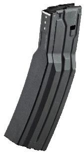 Surefire Mag560 Mag5-60 223 Remington/5.56 Nato
