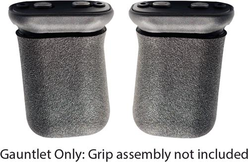 Ezr Grips Bcm Small Vertical