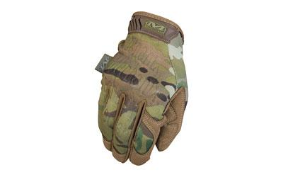 Mechanix Wear Orig Mc Lg
