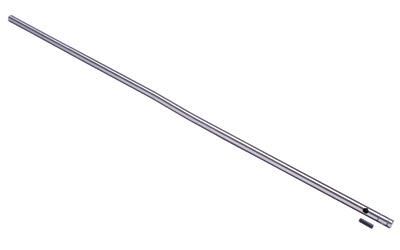 Luth Ar Mid Length Gas Tube