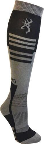 Bg Unisex Elm Socks M/l