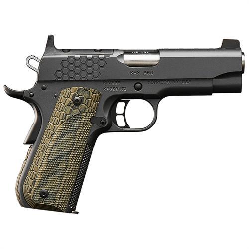 KHX Pro 9mm