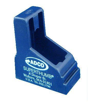 Adco Super Thumb 380acp Double Stack