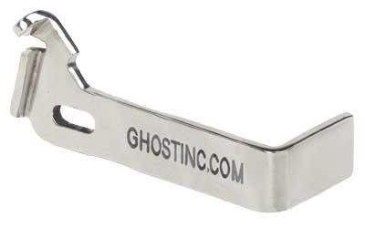 Ghost Edge For Glk 42