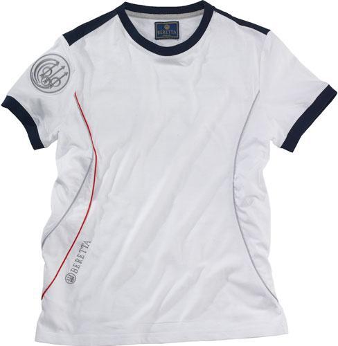 Beretta Womens Uniform Pro