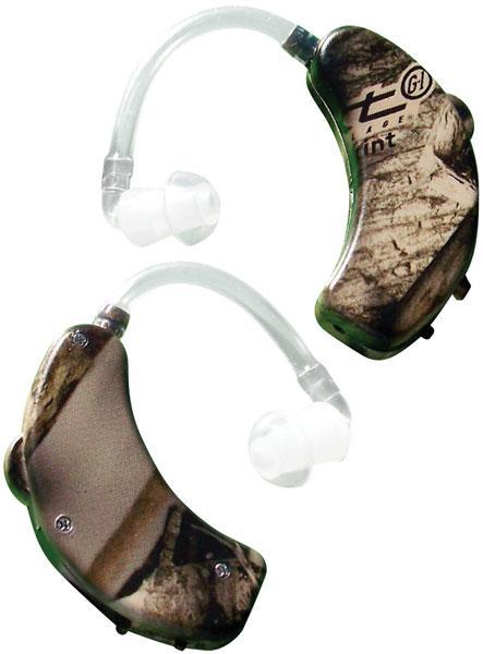 Wge Ultra Ear Bte 2pk In