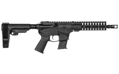 Cmmg Pistol Banshee 200 Mk57