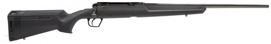 Sav Axis Ba Rfl 30-06 Dbm