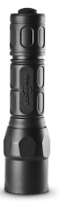 Surefire G2X Tactical Light 320 Lumens