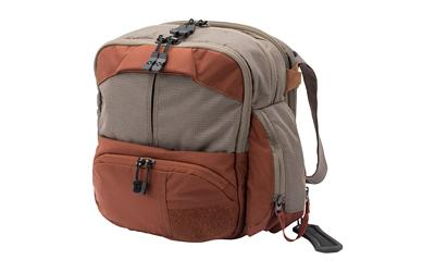 Vertx Essential Bag 2.0 Sienna