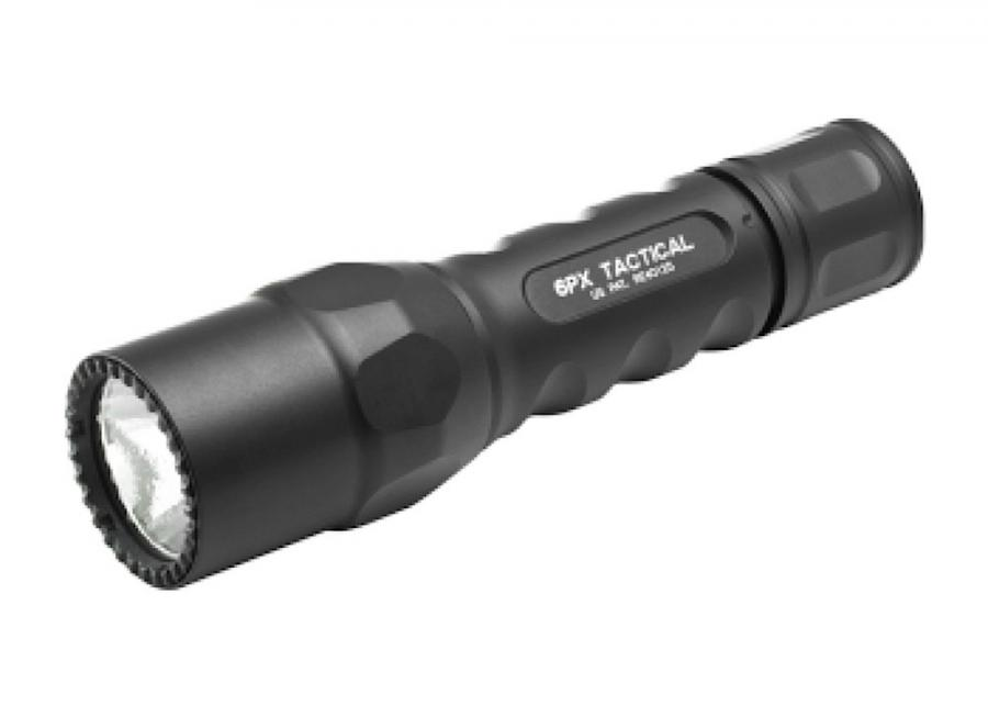 Surefire 6PX Tactical Single Output 2