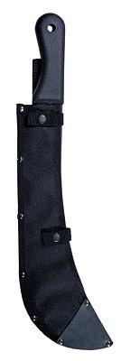 Cold Steel Panga Machete Sheath Black