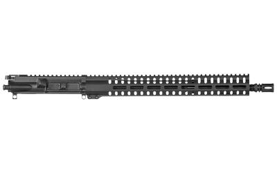 Cmmg Upper Resolute 100 300blk 16.1""