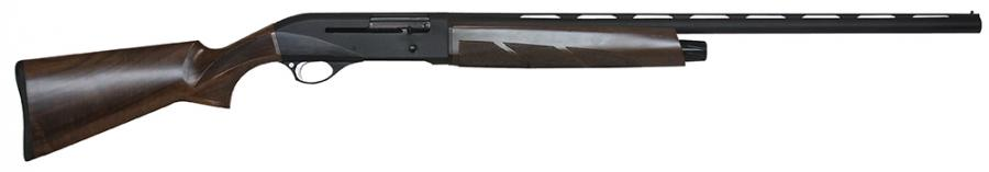CZ 06430 712 SA 12 Ga