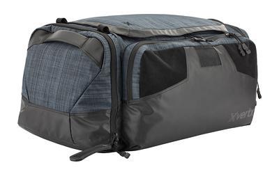 Vertx Contingency Bag 85l H-navy/blk