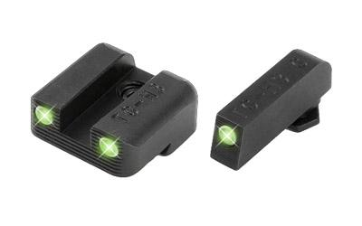 Truglo Tg231g1aw Tritium Pro Night Sights