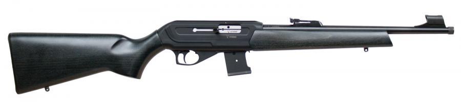CZ 02260 512 Carbine 22lr