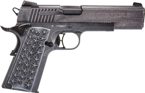 Sig Air-1911wtp-bb .177bb We