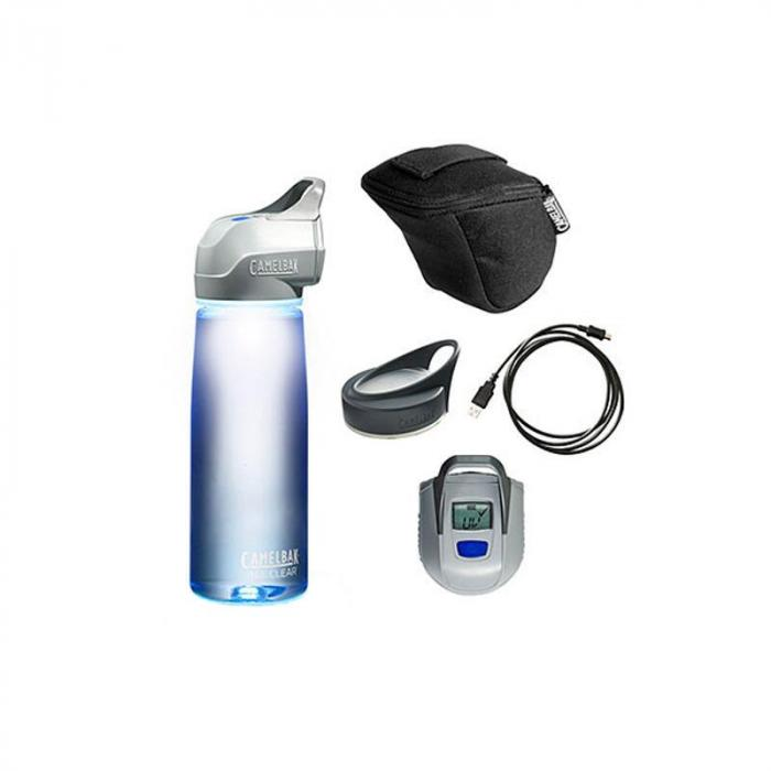 Camelbak All Clear Microbiological UV Water