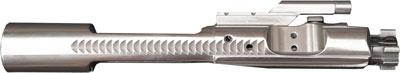 Ab Arms Bolt Carrier Group