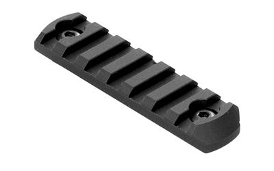 Cmmg Accessory Rail Kit 7 Slot