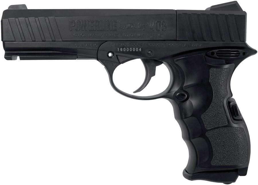 Daisy 1408 Powerline 1408 Air Pistol