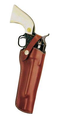Bianchi Lawman Western Holster 1L Fits