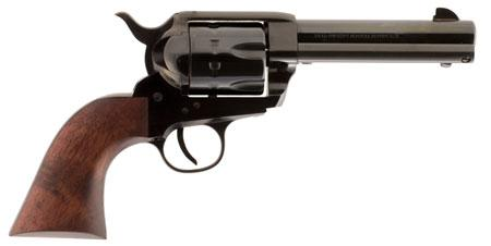 Century Hg3244tbn 1873 Single Action Revolver