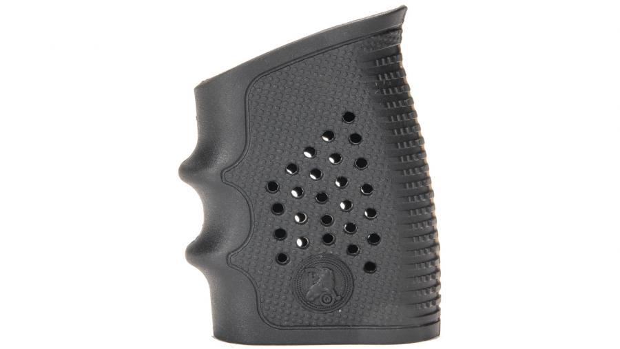 Pac Tact Grip Glove Sig P320