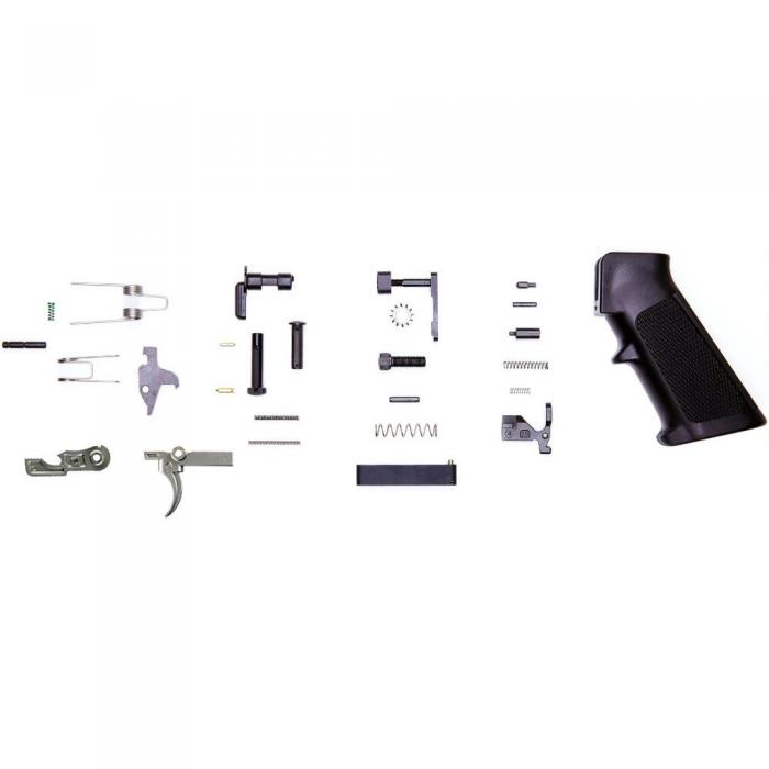 Anderson G2k4210000p Gen 2 Lower Parts