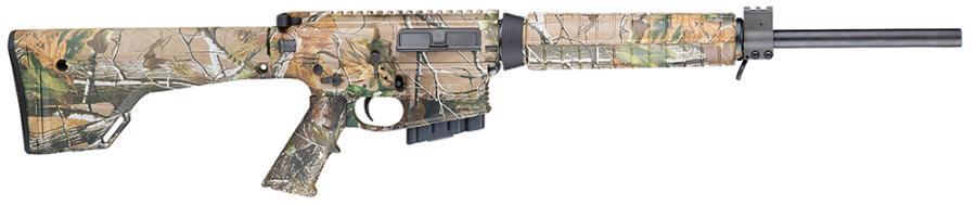 Smith & Wesson M&p10 Camo Ar-10