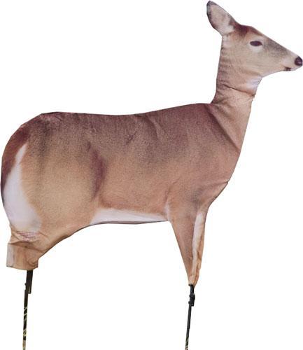 Montana Decoy Deer Dreamy Doe