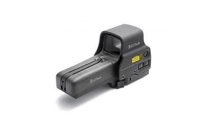 Eotech 558 Military Std Aa Bttry