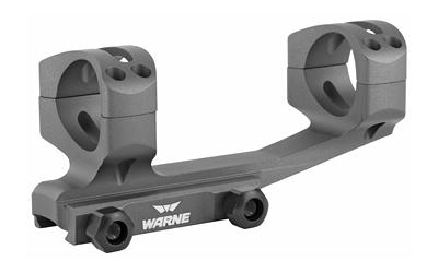 Warne Gen 2 Extnd Skeleton 30mm