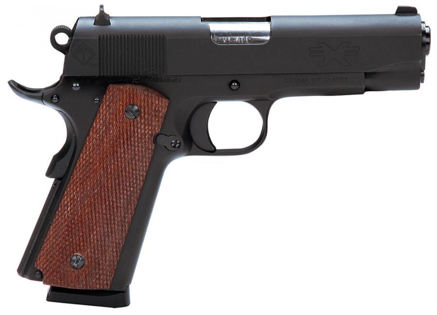 GSG FX 1911 GI 45 ACP