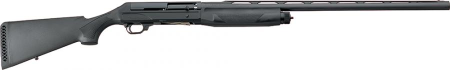 Interstate Arms Breda Grizzly Semi-automatic 12ga