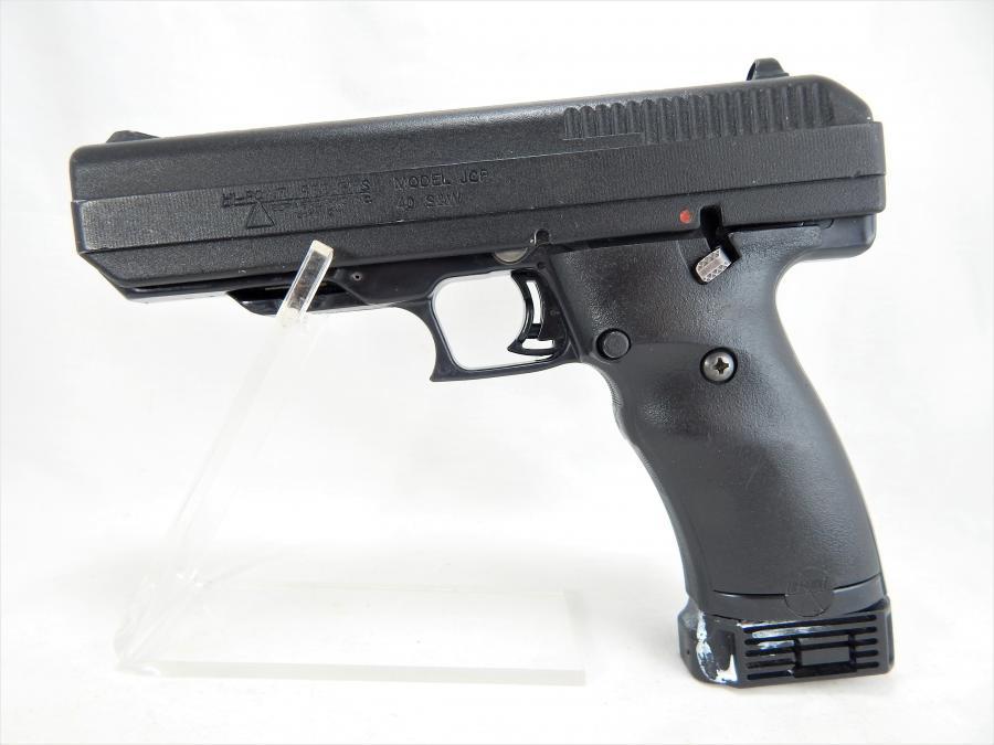 Iberia Firearms Inc Hi-point Firearms JCP