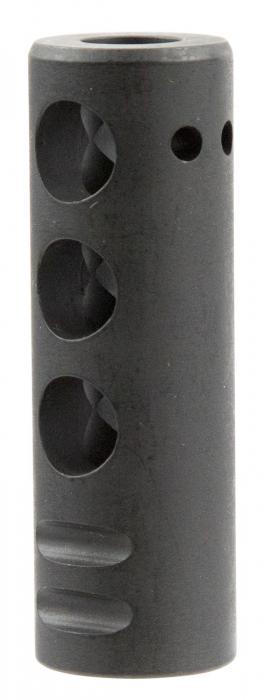 ATI Hfsmb9mm HFS Rise Muzzle Brake