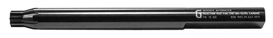 Geissele Automatics 10-169 Ar15 Reaction Rod