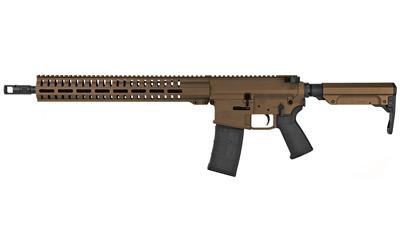 "Cmmg Resolute 300 458soc 16.1"" Bb"