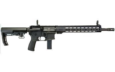 "Windham 9mm Carbine 16"" 20rd Blk"