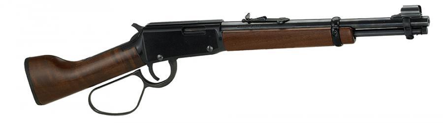 Henry Mares Leg Lever 45 Colt