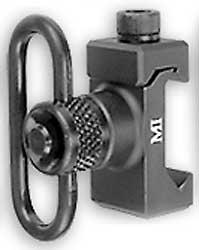 Midwest Qd Front Sling Adaptor