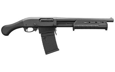 Remington 870 DM Tac-14 12g Raptor
