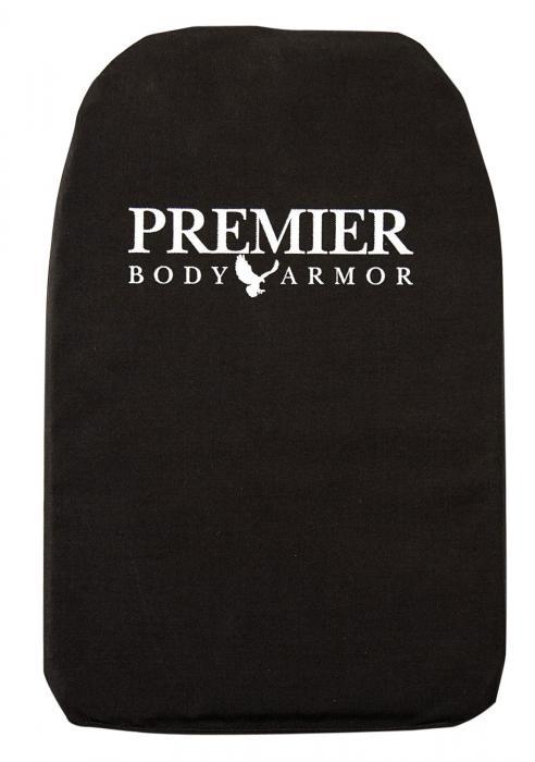 Prem Bpp9005 BAG Armor Insert 10x12