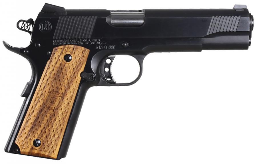 American Classic 1911 Classic II 45