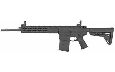 "Barrett Rec10 308win 16"" Blk"