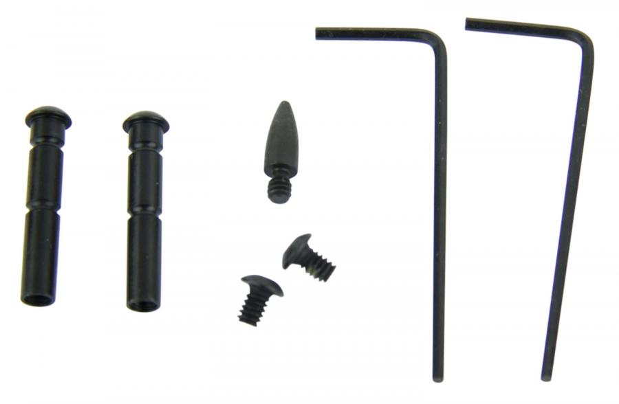 Tacfire Mar108 Ar15 Anti-walk PIN SET