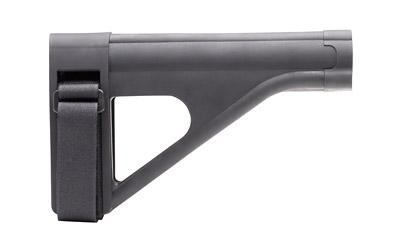 Sb Tact Ar Pistol Brace Sob